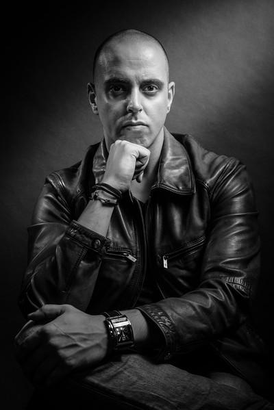 09-06-2017-1-garyjones-Alex Amaroso2343.jpg