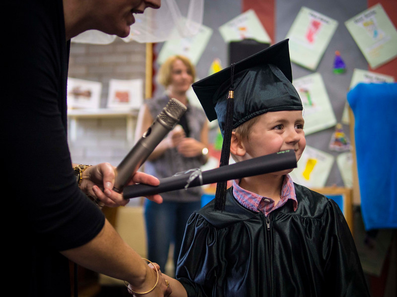 Boo's graduation 14122012 52.jpg