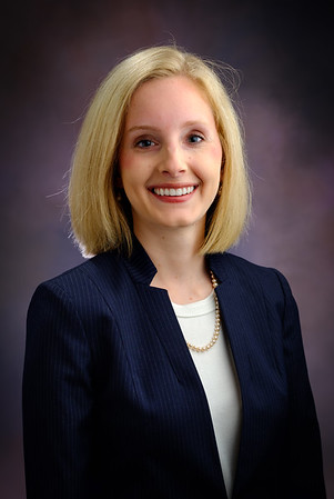 Rachel Hildebrand
