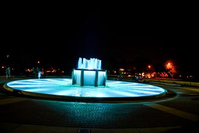 2016 fountain
