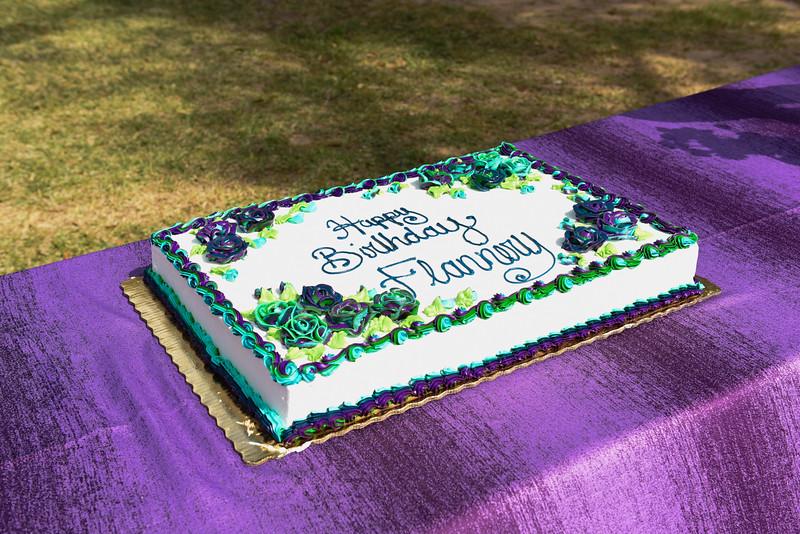 Flannery's Birthday-6347.jpg