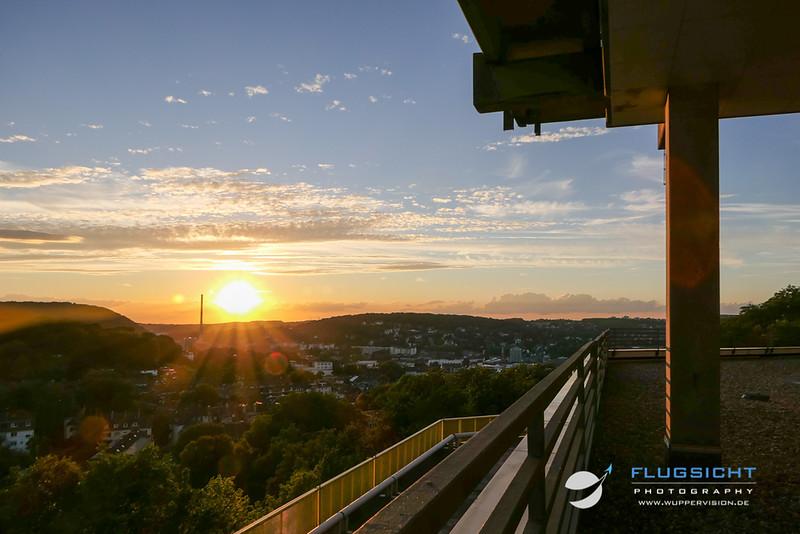 Wuppertal_20200821_00066.jpg