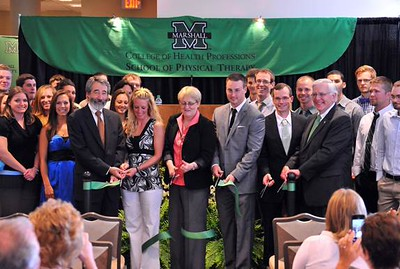 PhysicalTherapyRibbonCutting_05-03-15.jpg