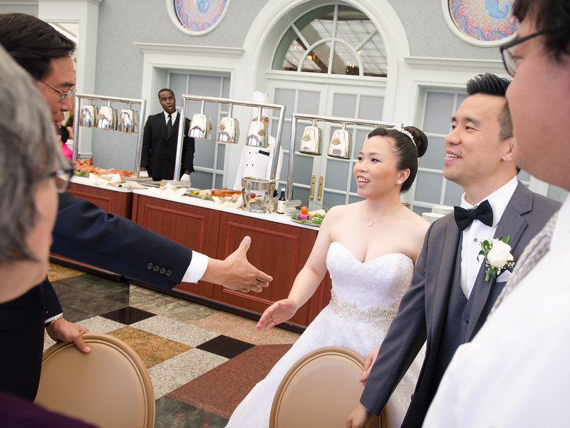 edwin wedding web-4299.jpg