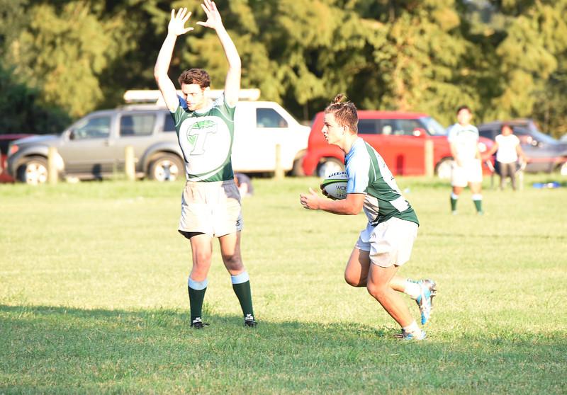 Tulane Rugby 2016 288.JPG