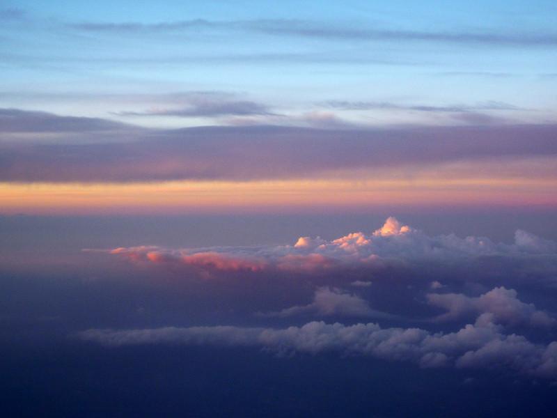 AirplaneSunset24.jpg