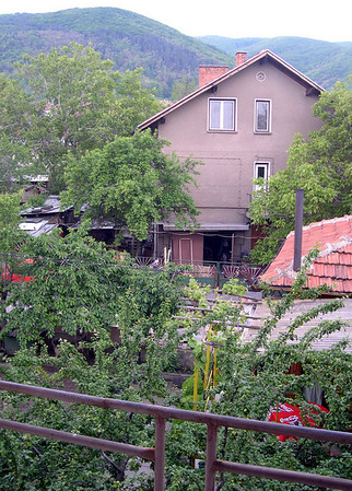Bulgaria 2004