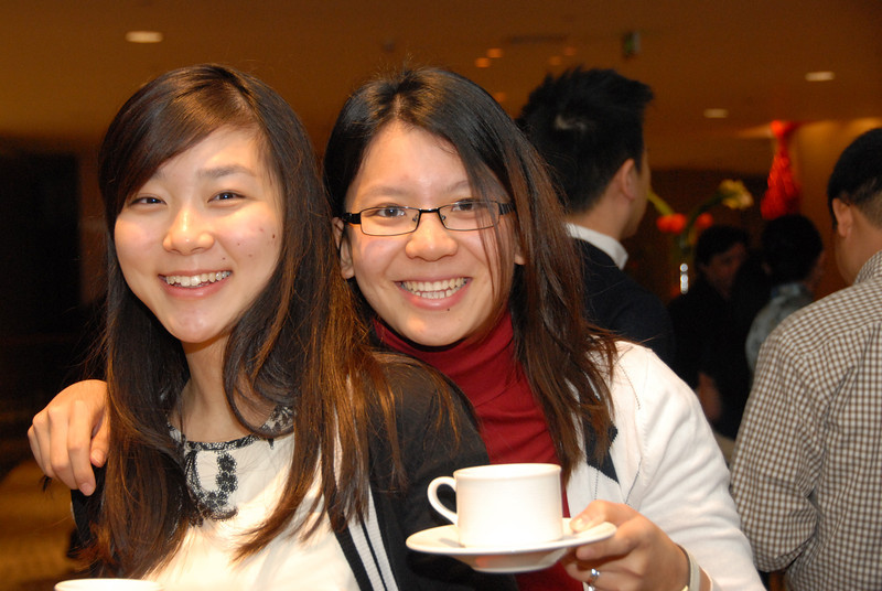 [20120107] MAYCHAM China 2012 Annual Dinner (12).JPG