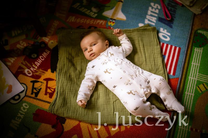 Jusczyk2021-7600.jpg