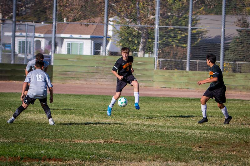 vs Ohlone Middle School 2019-4348.jpg