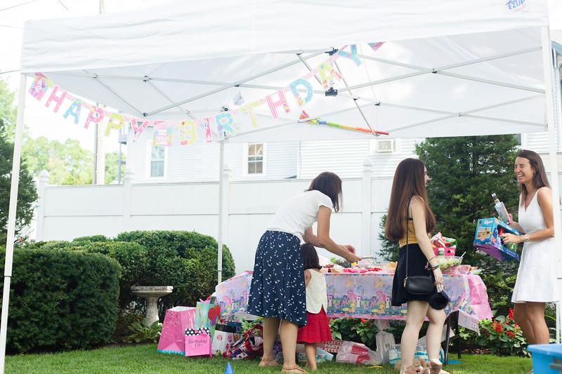 Emelia's Birthday IMG_3005.jpg