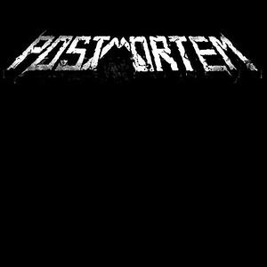 POSTMORTEM (DE)