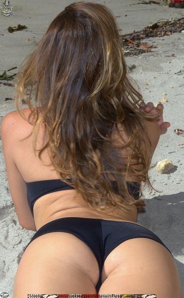45surf bikini swimsuit hot pretty beauty beautiful hot pretty 084,.lklk.,..jpg