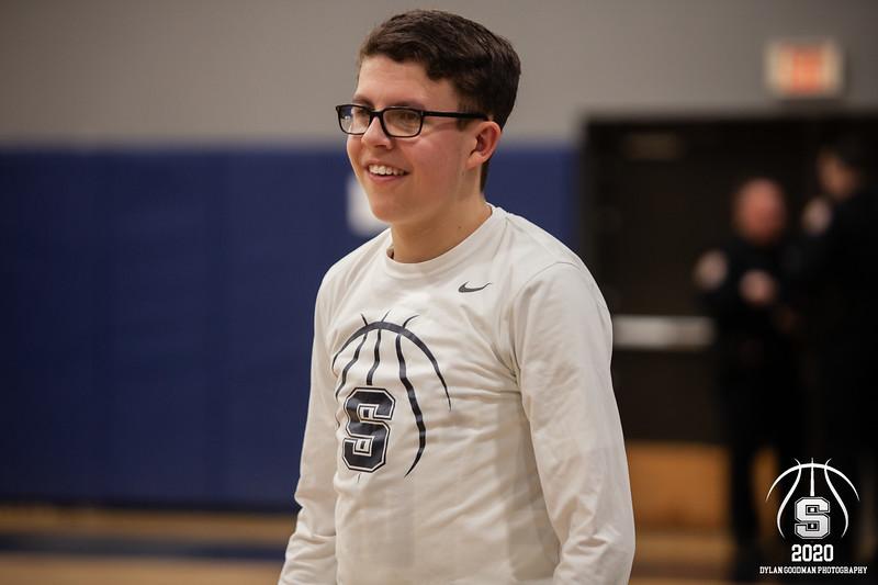 Varsity Basketball - February 26, 2020 - Staples vs. Wilton-22.jpg