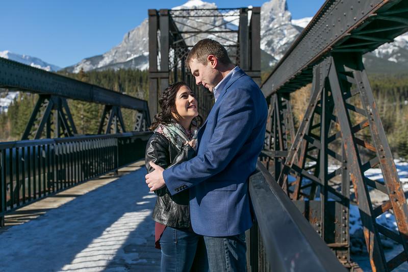 Erin and Adam Engagement-042.jpg