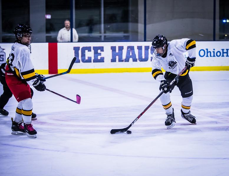 Bruins-186.jpg