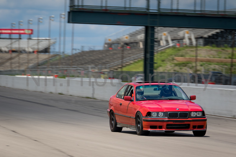 Flat Out Group 4-144.jpg