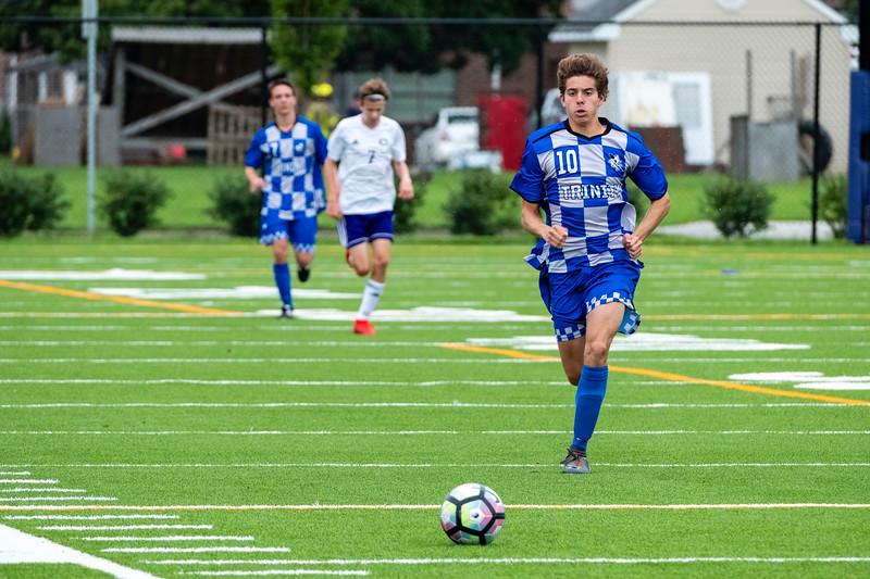 TCS-Varsity-Soccer-2019-0889.jpg