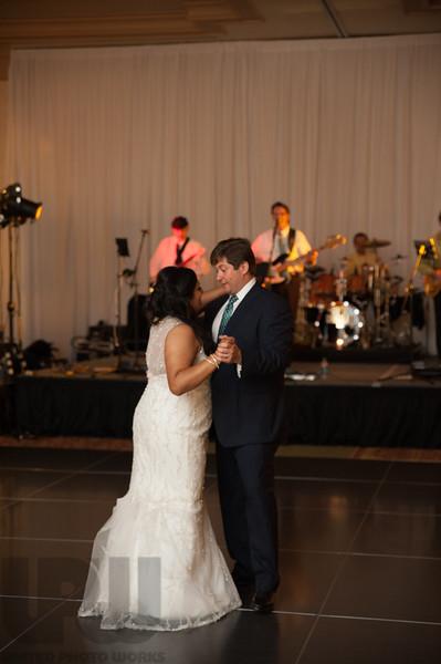 bap_hertzberg-wedding_20141011220112_DSC0494.jpg