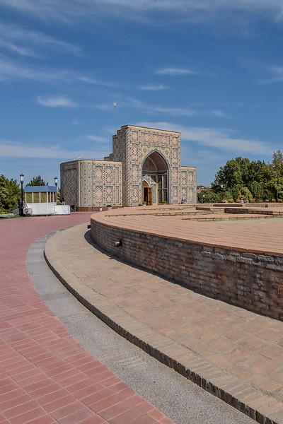 Usbekistan  (923 of 949).JPG