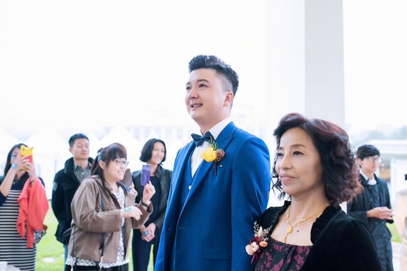 秉衡&可莉婚禮紀錄精選-057.jpg