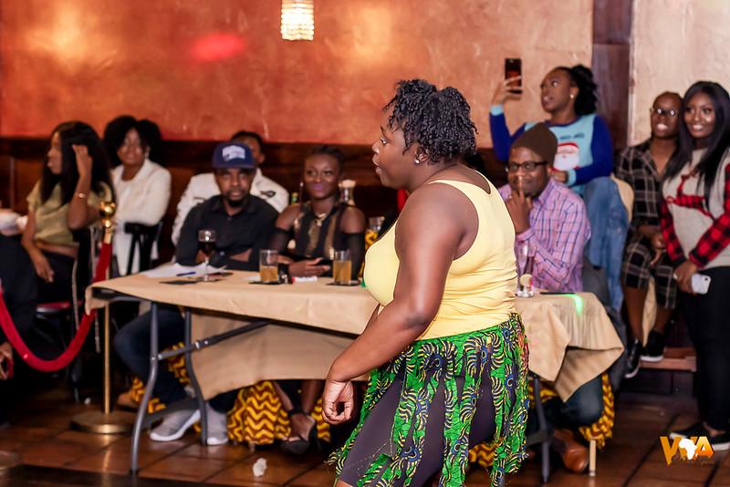 Wear Afrika LLC-39.jpg