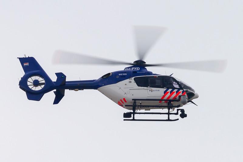 PH-PXD-EurocopterEC135-KLPDDienstLuchtvaartPolitie-AMS-EHAM-2016-07-28-_A7X7655-DanishAviationPhoto.jpg