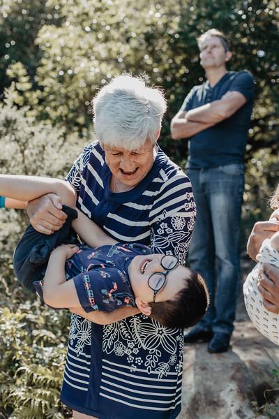 Bennett Family-151.jpg