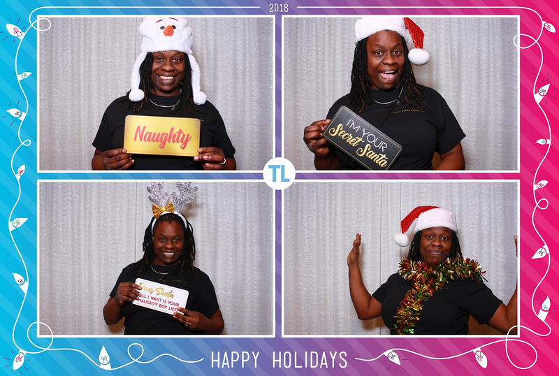 Absolutely Fabulous Photo Booth - (203) 912-5230 -181213_211316.jpg
