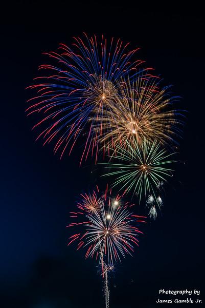 Fireworks-2017-6258.jpg