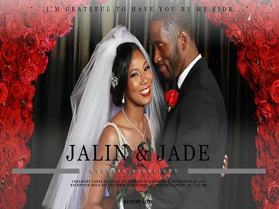 Jalin & Jade Trailer