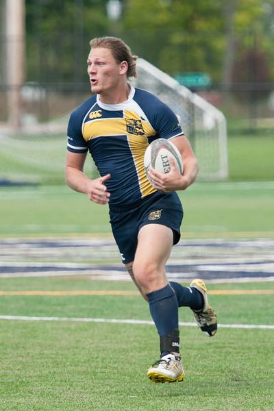 2015 Michigan Rugby vs. Norte 609.jpg