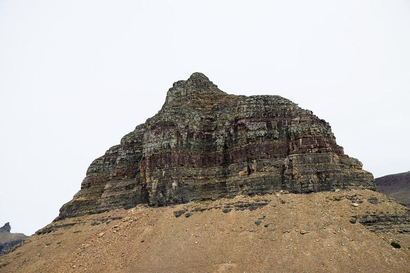 01_Glacier National Park_Montana-89.jpg