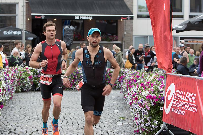 challenge-geraardsbergen-Stefaan-0829.jpg