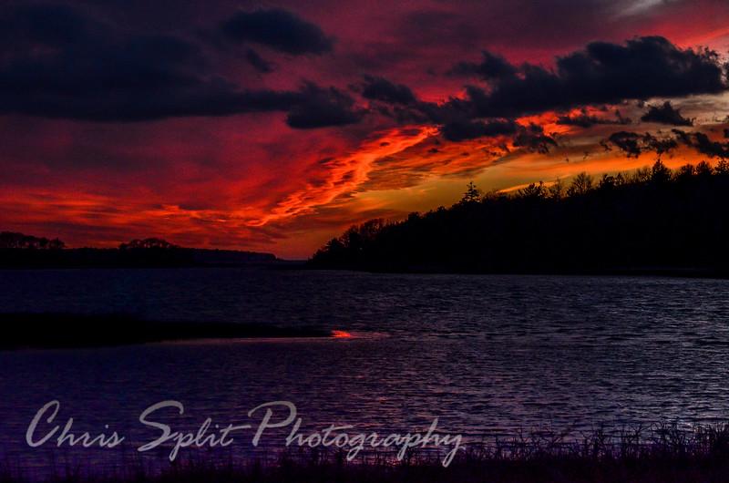 sunset MB1 (1 of 1).jpg
