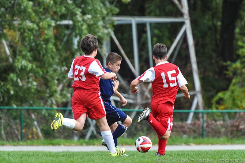 2016-10-16_ASCS-Soccer_v_StEdmond@StEdmondAcademyDE_10.jpg