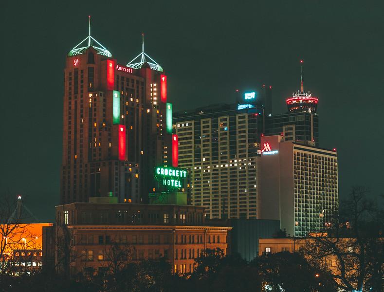 SA Night view from Emily Morgan.jpg