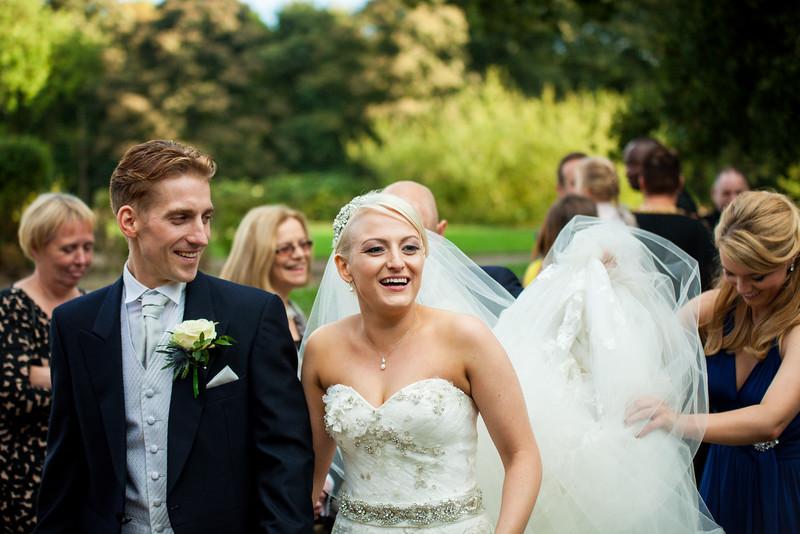 Campbell Wedding_583.jpg