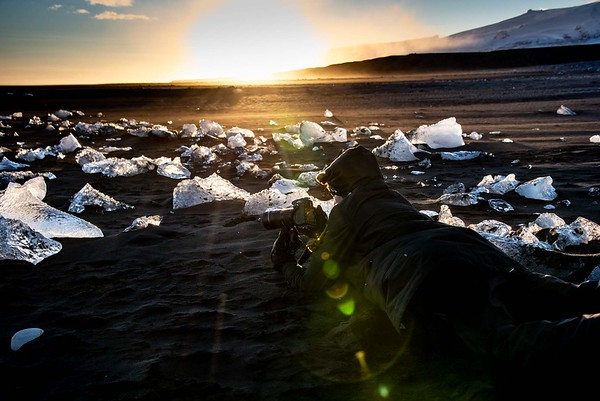 2018 Epic Iceland Adventure