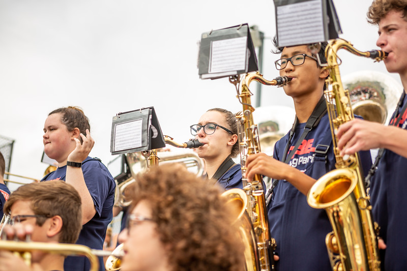 Mike Maney_CBE Marching Band 2nd game 2018-8.jpg