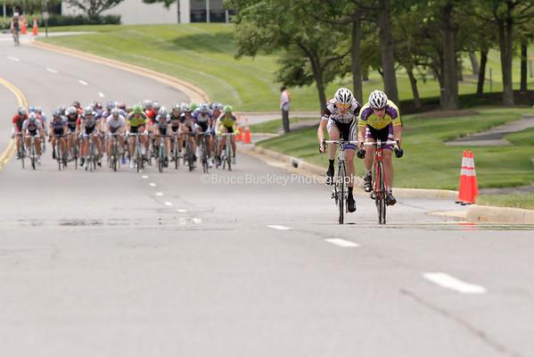 Ride Sally Ride 2012