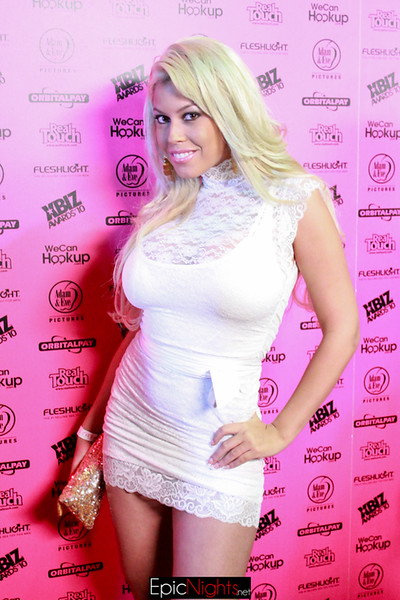 2011 Xbiz Awards--31.jpg