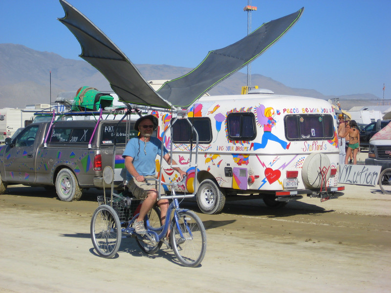10_burning_man_09.jpg