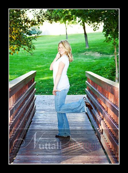 Cherylee Beauty 11.jpg
