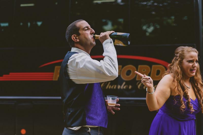 Karley + Joe Wedding-0693.jpg