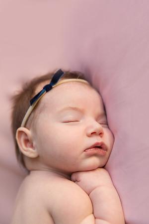 Larsson Newborn Downloads