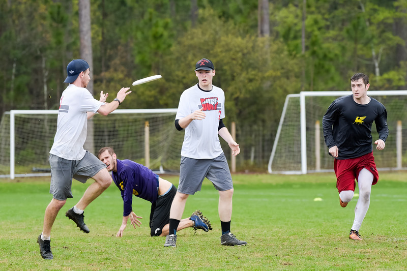 20160402__KET1180_DUFF DII Easterns Day 1.jpg