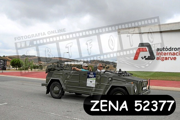 ZENA 52377.jpg