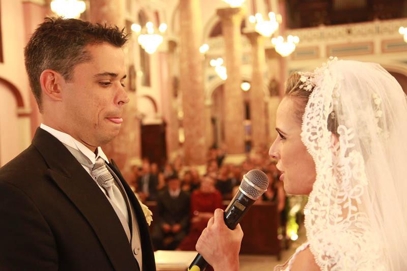 BRUNO & JULIANA - 07 09 2012 - M IGREJA (191).jpg