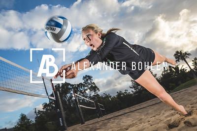 VolleyballPicsForTaylorShannon